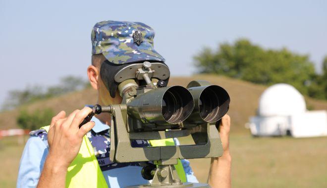 Militarii artileriști din Forțele Terestre au testat sistemul Gepard și tunul 2x30 mm - misiuneindeplinitacapumidia8-1594303741.jpg