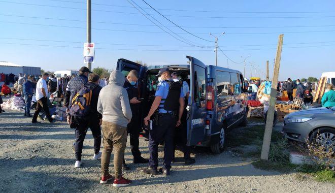 Purtați masca în autobuz? Dacă nu, primiți amendă de la jandarmi! - misiunijandarmi-1602870293.jpg