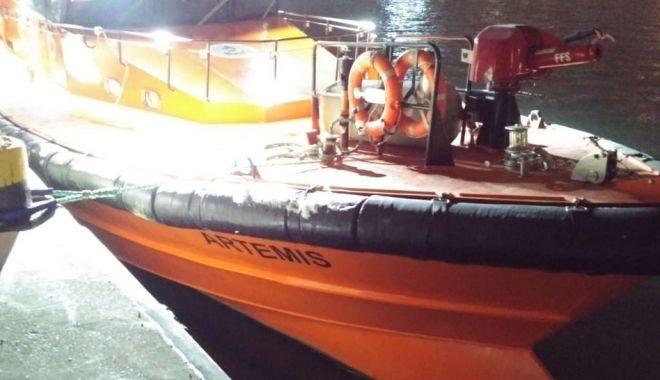 Marinar găsit fără viață, în portul Constanța. Nu e exclusă varianta unei crime! - moartesuspecta-1546932297.jpg