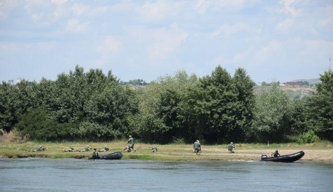 "GALERIE FOTO. Sute de marinari militari, la exercițiul ""Dacia 21 Livex"" - mobilizare2-1623240094.jpg"