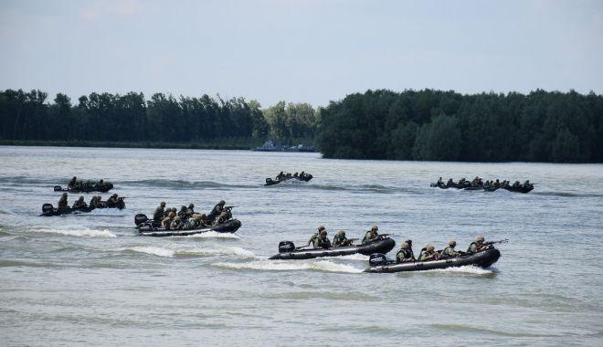 "GALERIE FOTO. Sute de marinari militari, la exercițiul ""Dacia 21 Livex"" - mobilizare4-1623240129.jpg"