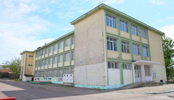Școala nr. 17