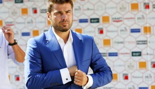 Foto: Modificări în lotul echipei naționale de tineret a României