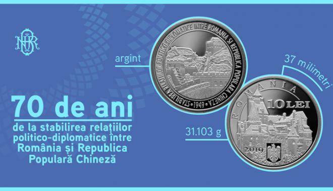 monedă simbolică venituri online