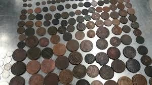 Comoara din muzeu. Cât de bogat este patrimoniul numismatic la Constanța - monede3-1575319916.jpg