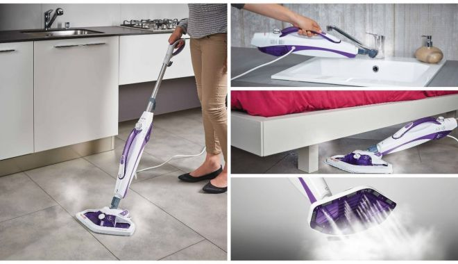Curățenia de Paște se face doar cu cele mai bune mopuri cu aburi de la Polti! - mopuricuaburi1-1618400057.jpg