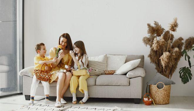 Curățenia de Paște se face doar cu cele mai bune mopuri cu aburi de la Polti! - mopuricuaburi2-1618400094.jpg