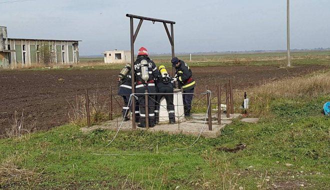 Preot găsit mort într-o fântână - mort-1524384547.jpg