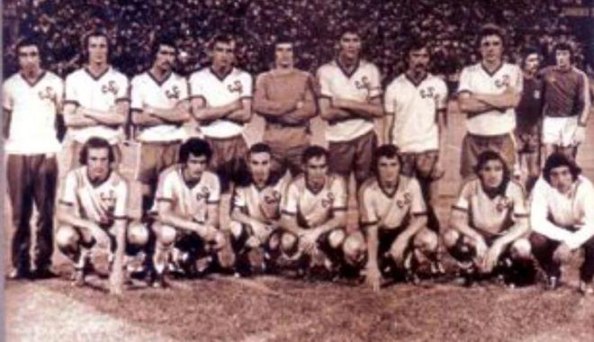 Doliu în fotbalul românesc! Un jucător de legendă a murit - mort-1551200417.jpg