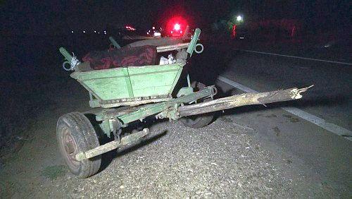 Impact mortal: căruțaș ucis într-un accident rutier - mort-1578258605.jpg