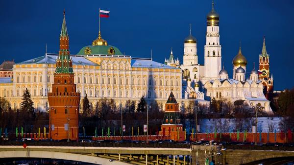 Moscova acuză SUA că au reținut un cetățean rus ca reacție la arestarea unui american în Rusia - moscova-1546712955.jpg