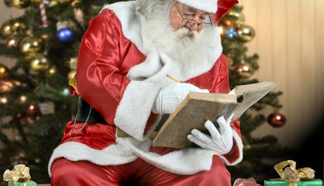 Moș Crăciun, misiune de noblețe, la Constanța - moscraciun2-1576438178.jpg