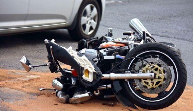 Accident rutier! Victima, un motociclist - motor650x435-1530785919.jpg