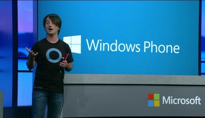 Marea unificare: cum face Microsoft un singur Windows - msbuild2014windowsphonebackgroun-1406269086.jpg