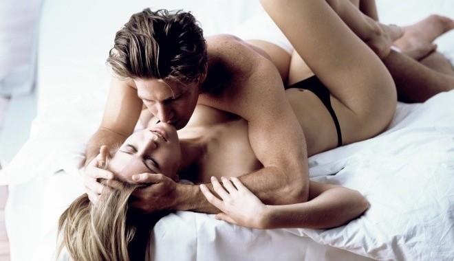 Foto: Domină-ți iubitul în pat