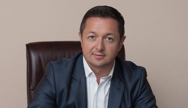 MTS a oferit premieri de 5,6 milioane de euro pentru rezultatele din ultimii trei ani - mts-1516641606.jpg