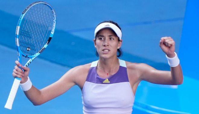 Garbine Muguruza va juca la US Open - muguruza-1595749269.jpg