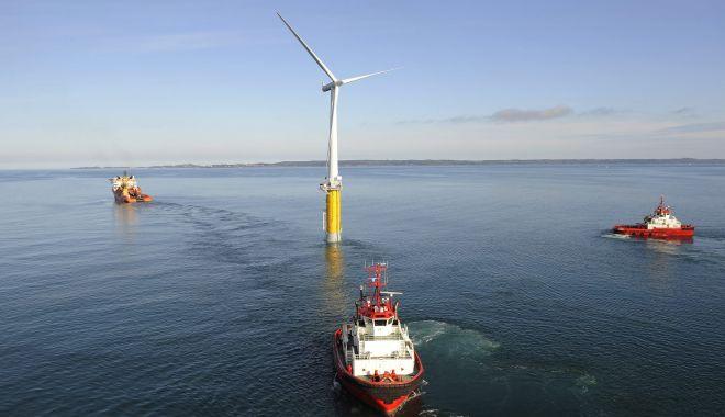 Mulgeți energia din Marea Neagră! România are nevoie de un program energetic offshore - mulgetienergiadinmareaneagraroma-1605895328.jpg