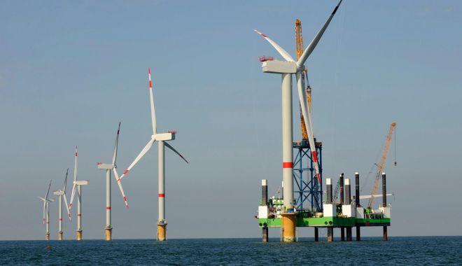 Mulgeți energia din Marea Neagră! România are nevoie de un program energetic offshore - mulgetiprintenergiadinmareaneagr-1605895307.jpg