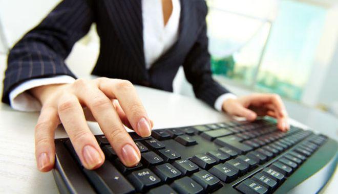 Foto: Căutați un loc de muncă? Noi oferte în Spațiul Economic European
