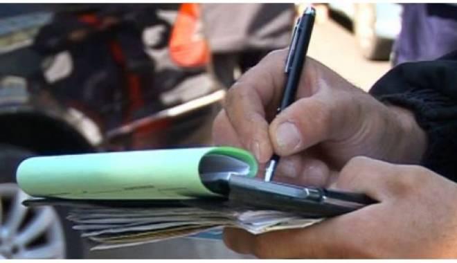 Foto: Dosare penale pentru munca la negru, la Constanța