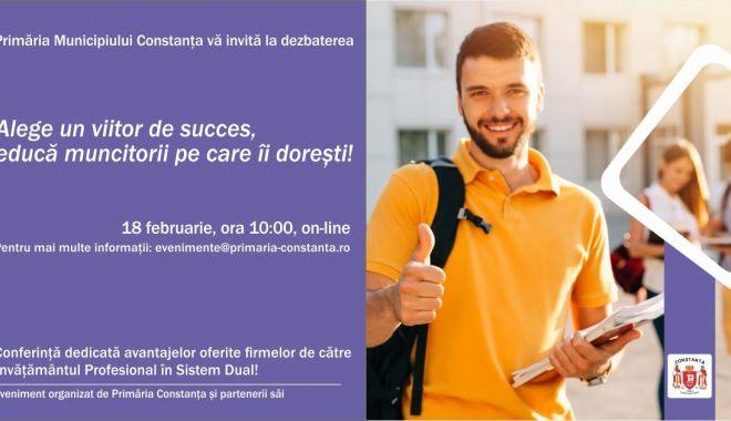 Alege un viitor de succes, educă muncitorii pe care îi dorești! - muncitori-1613501346.jpg