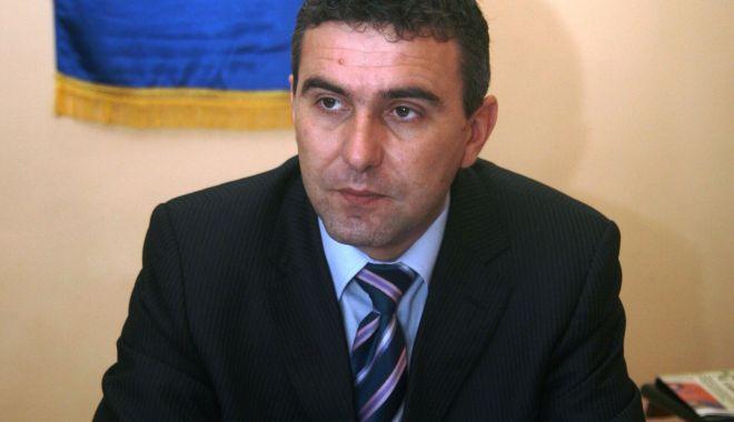 """Primarul George Cojocaru: """"Racordarea oraşului Murfatlar la gaze este o prioritate pentru mine"""" - murfatlargheorghecojocaru-1615823495.jpg"""