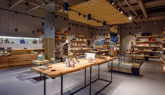 Cador Home, My Geisha și cafeneaua Filicori Zecchini, printre noile spații inaugurate în City Park Mall în luna mai - musette2-1620710383.jpg