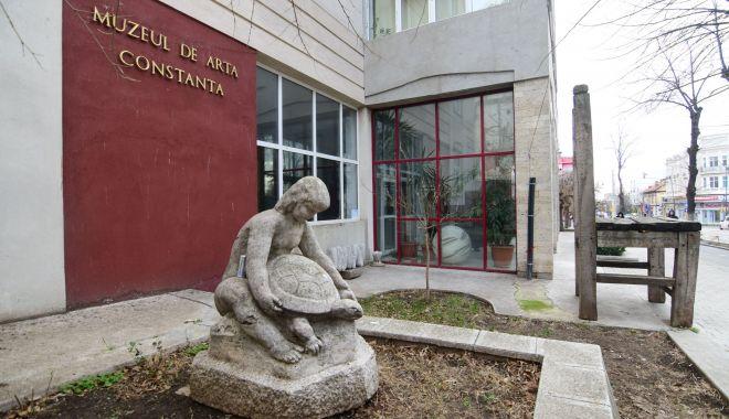Se redeschide Muzeul de Artă Constanţa - muzeuldearta1-1613903737.jpg