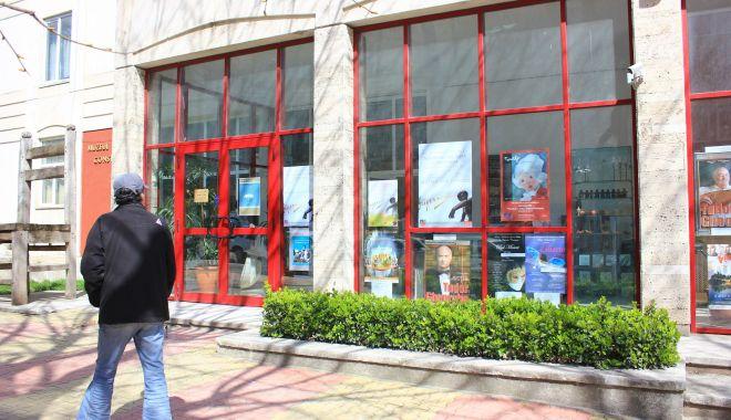 O nouă expoziţie la Muzeul de Artă Constanţa - muzeuldearta2-1617793447.jpg