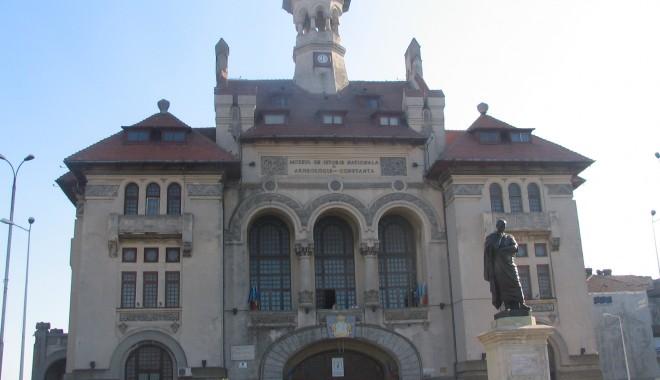 Se caută soluții de finanțare pentru reabilitarea monumentelor istorice din Constanța - muzeuldeistorienationalasiarheol-1349299225.jpg