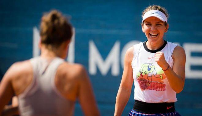Simona Halep s-a calificat în finala turneului WTA de la Praga - mwnkzgi5otdiymm0mzczodg2mdg4m2my-1597506553.jpg