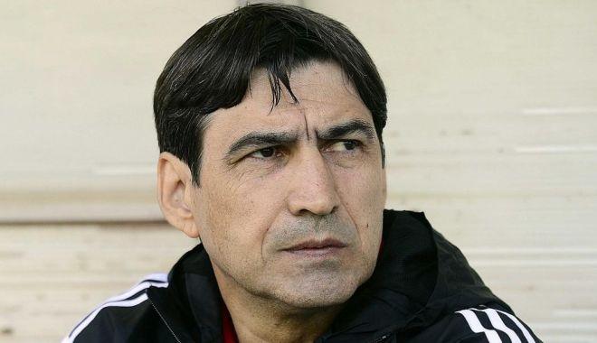 Pițurcă își face echipă de titlu la Craiova. Încă două transferuri spectaculoase cerute - mwzhzmu0njuwntlkmwy2nwnkztk1ymnk-1566910822.jpg