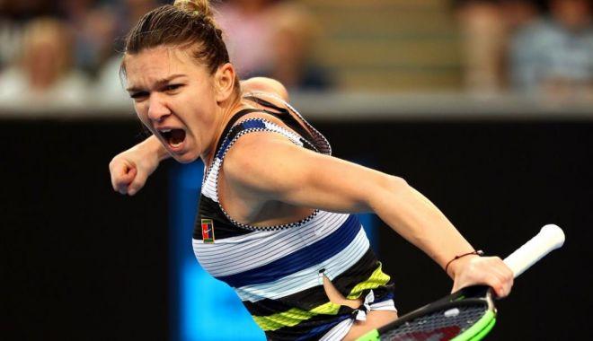 Simona Halep, locul 3 în lume după ce a fost depășită și de Naomi Osaka - mzg3n2y5yme3njnlnwvlzdqyn2iwmmqz-1548231910.jpg
