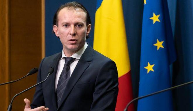 Ministrul Finanțelor vrea ca economia să se poată reporni imediat după starea de urgență - n2qzzdhindlmmzi3zte3mtywodiwntc1-1584632918.jpg