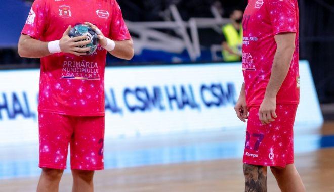 Naţionala şi cupele europene au prioritate! Derby-ul HC Dobrogea Sud - Dinamo, amânat - nationala-1604068575.jpg