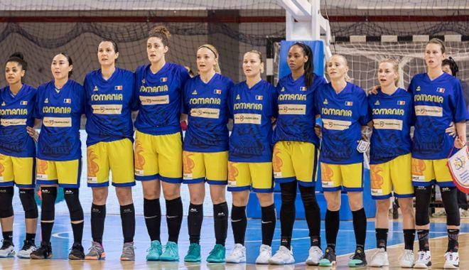 Naţionala feminină de baschet a României se pregăteşte pentru preliminariile EURO 2021 - nationalabaschet-1610642167.jpg