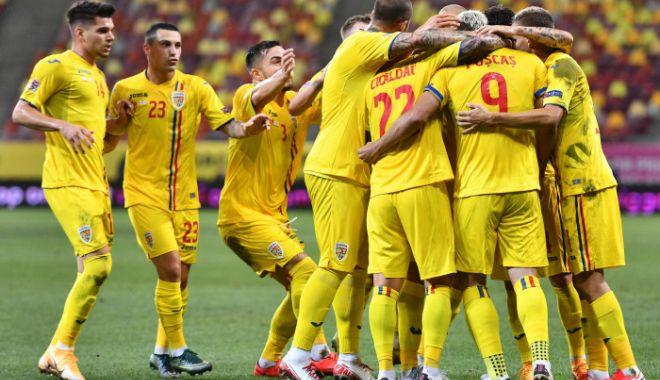 Echipa naţională a României va debuta la Ploieşti în preliminariile Mondialului din Qatar - nationalaploiesti-1610551064.jpg