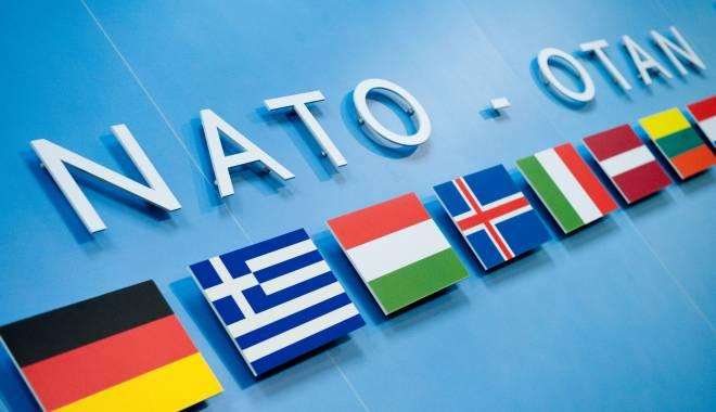 Ministerul de Externe rus: NATO a încetat orice cooperare cu Rusia - nato-1434524471.jpg