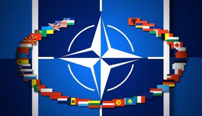 Ungaria va bloca integrarea Ucrainei în NATO. Motivul invocat de ministrul ungar de externe - nato-1575489821.jpg