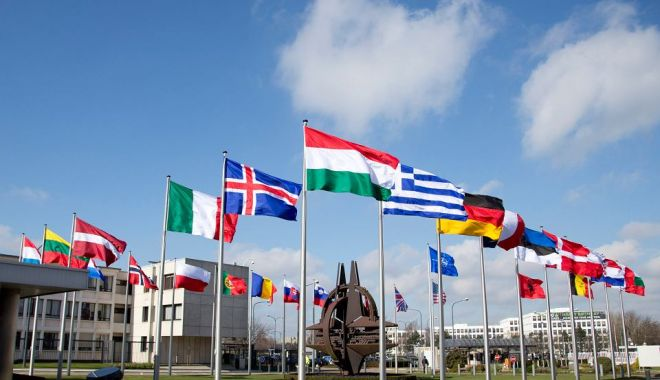 NATO, propusă la premiul Nobel pentru Pace - nato-1575671426.jpg