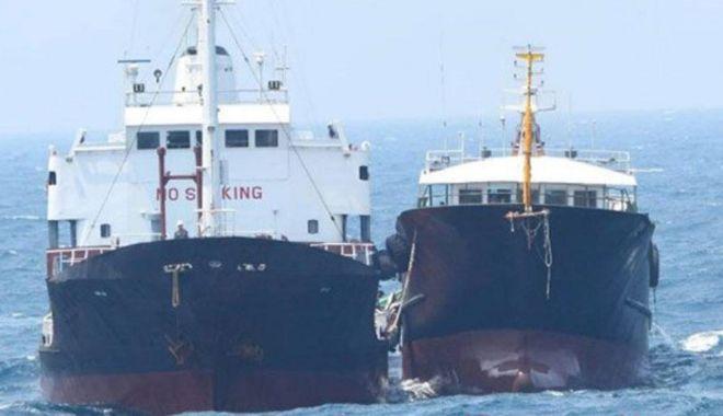 Navele străine își fac de cap în zona economică exclusivă a României la Marea Neagră (II) - naveleprintstraineisiifacdecapin-1605636030.jpg