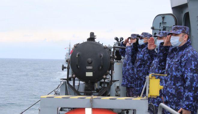 Nave militare românești, în misiuni internaționale în Marea Neagră și Marea Ionică - navemisiuni1-1617727982.jpg