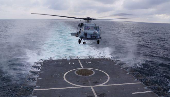 Nave militare românești, în misiuni internaționale în Marea Neagră și Marea Ionică - navemisiuni3-1617727991.jpg