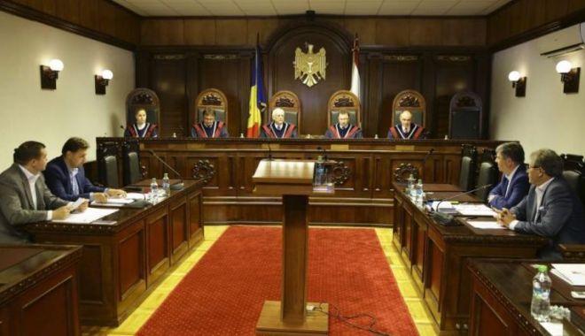 Toți judecătorii Curții Constituționale a Republicii Moldova au demisionat - ndamagfzad03yzfkmjjmzwiyy2nlntvi-1561552912.jpg