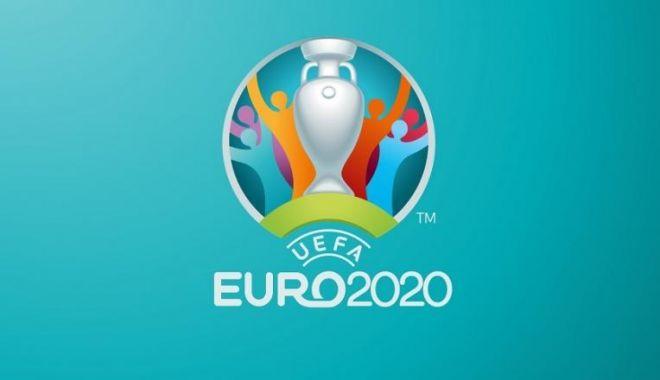 Fotbal: România ar putea juca în grupă cu Olanda, Ucraina și Austria la EURO 2020 - ndqwjmhhc2g9m2m0odjhyzawytcxnzqx-1575141535.jpg
