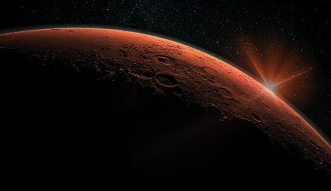 Digi24: Ce s-a întâmplat cu apa de pe planeta Marte. Până acum s-a crezut că a ajuns în spațiu - ndqwjmhhc2g9zdjhnda5n2exndi2ngmx-1615977064.jpg