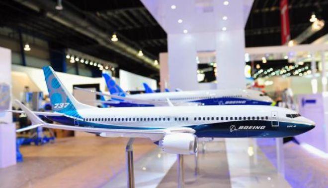 Companiile aeriene renunță pe rând la Boeing 737 MAX 8, după accidentul aviatic de duminică - ndyyymrkytczntmyzgflzmm0zgexn2fk-1552390351.jpg