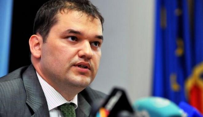 Foto: Negocierile USD - UDMR în impas, maghiarii vor Ministerul Sănătății