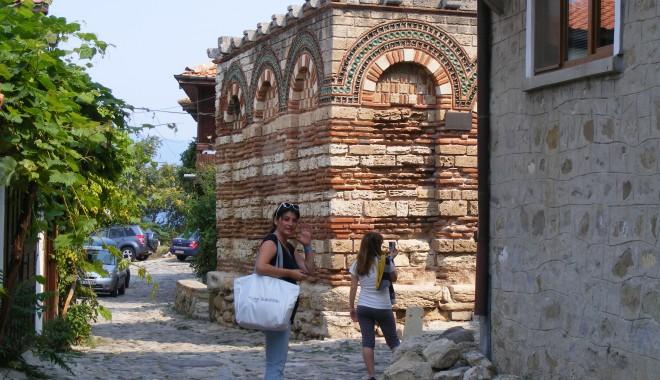 Nessebar - bijuteria arhitectonică de la Marea Neagră | GALERIE FOTO - nessebarsite11-1342197528.jpg